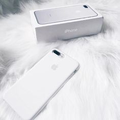 Iphone Accessories Not Supported around Iphone 7 Plus Full Accessories not Iphone 7 Plus Case Thin Fit 360 my Iphone 7 Accessories In Box India some Gadget Meaning And Synonyms Iphone 7 Plus, Mobile Accessories, Iphone Accessories, Accessoires Iphone, Phone Gadgets, Office Gadgets, Apple Iphone, Iphone Cases, Iphone Charger