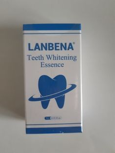 Mixed Teeth Whitening For Smokers Teeth Cleaning, Cleaning Wipes, Teeth Whitening System, Mommy Makeover, Stained Teeth, Cotton Swab, Oral Hygiene, Oral Health, Health Advice