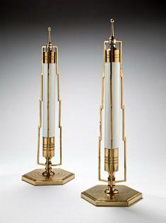 art-deco-lamps-.jpg