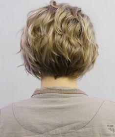 Pixie Hairstyles, Pixies, Bobs, Hair Styles, Short Hairstyles, Hair Plait Styles, Pixie Haircuts, Hair Makeup, Hairdos