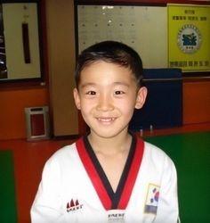 Just Love Me, Love My Boys, Yohan Kim, Crazy Genius, Pink Sky, Taekwondo, Bts Pictures, Boyfriend Material, My Boyfriend