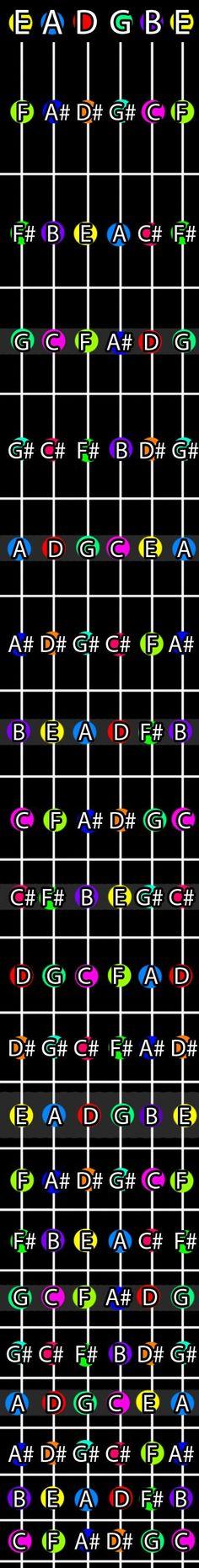 eb3c0703133ff875ddaa08f3bb63d0fc.jpg 339×2.674 pixels