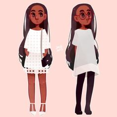 Image result for steven universe connie