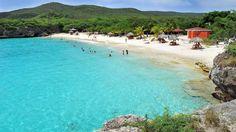 Image result for Willemstad, Curaçao