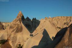 Capadocia (Turquía) (9)   por Dani Leoz