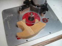 Wood Crafts, Html, Woodworking Crafts, Wood Creations