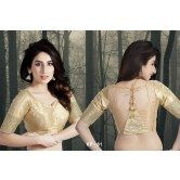 ready-made-saree-blouse-in-shimmer-with-patch-embroidery-padded-kp-61-designer-vama-blouse-collection-from-muhenera