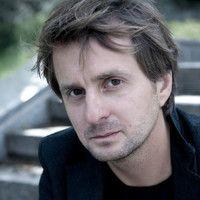 Wieczorem przyjdź na zócalo - rozmowa z Michałem Głombiowskim by Radio WL on SoundCloud