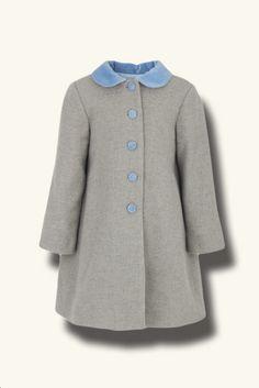 Camelot Coats