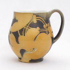 Beautiful pottery . . .Susan Dewsnap  Pinned from PinTo for iPad 