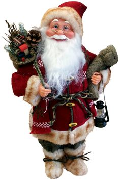[산타클로스 유래와 복장, 그리고 현대의 산타클로스] 백여 년 전만해도 크리스마스와 아무 관계가 없던 산타클로스가 언제부터인가 뜬금없이 크리스마스의 상징처럼 되어버렸다는 것은 많이 알려진 사실입니다. 이와 관련해서 지금의 산타클로스는 코카콜라 때문에 생긴 것이라는 등의 여러 가지 주장들도 있습니다. 어쨌든, 산타클로스의 의미는 성탄절이 인류에게 사랑과 선물..