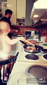 When you need years of work experience,Funny, Funny Categories Fuunyy Source by more_video. Funny Baby Memes, Funny Video Memes, Funny Jokes, Baby Humor, Hilarious, Cute Funny Babies, Funny Cute, Cute Kids, Cute Baby Videos