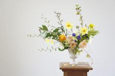 floresie - spring_bouquet_by_night