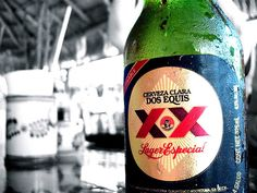 Dos Equis Party Drinks, Cocktails, Mexican Beer, Pizza And Beer, San Pellegrino, Liquor Store, Best Beer, Puns, Cool Photos