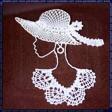 Europe - Slovenia/Idrija Irish Crochet, Free Crochet, Knit Crochet, Bobbin Lace Patterns, Nail String Art, Parchment Craft, Tatting, Sewing Crafts, Handmade Cards