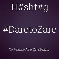 """2015 A Time To Celebrate You | @Zareltd | #DareToZaře | #glow #beauty #skin #skincare #healthy #natural #nomakeup #photooftheday #nomakeupselfie #eyes #smile #pretty #DareToZare #daretobare #selfie #hair #honest #love #beautiful"" Photo taken by @zarebeauty on Instagram, pinned via the InstaPin iOS App! http://www.instapinapp.com (01/01/2015)"