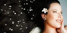 Berita Aneh Unik Keren: 5 Rambut Paling Panjang Di Dunia