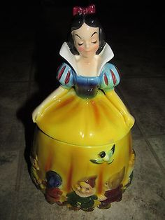 Cookie Jar Bg Disney Toy Story Jessie & Woody Cowboy Cookie Jar Famous Pots