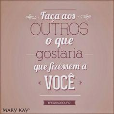 Jornal da Unidade Nova História: 6 Dicas para o Sucesso Mary Kay