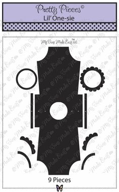 Onesie Card Template  http://mytimemadeeasy.com/store/index.php?main_page=product_info=10_11_id=453