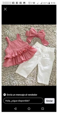 Baby Girl Frock Design, Baby Girl Dress Patterns, Baby Clothes Patterns, Skirt Patterns, Coat Patterns, Blouse Patterns, Sewing Patterns, Girls Dresses Sewing, Kids Outfits Girls