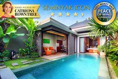 Image result for award winning pool