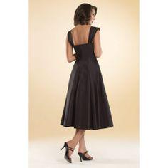 smooth lined wedding dresses | ... Dresses > Broad Shoulder Strap Smooth Line Cocktail Dresses (EBC-028
