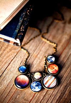 Ruling Planets: Learn Astrology | Astrostyle: Where Astrology ...
