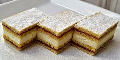 Sastojci: Kore: 250 grama maslaca ili margarina 125 grama šećera u prahu 1/2 vrećice praška za pecivo 4 žumanjka 4-5 žlica kiselog...
