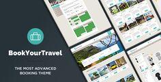 Book Your Travel v7.16 - Online Booking WordPress Theme  -  http://themekeeper.com/item/wordpress/book-your-travel-online-booking-wordpress-theme