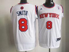 New York Knicks Tyson Chandler White Hardwood Classic Swingman Throwback  NBA Jerseys fd9a6037b