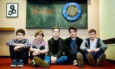 Swnami – CYNNYDD | Corelwave Welsh Language, Music Articles, Pop Music, Blog, Blogging, Welsh, Popular Music