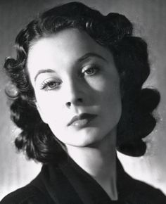 Greta Garbo - David Kibbe