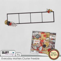 I love these multi picture clusters! Visit my Free Kits Directory. Digital Scrapbooking Freebies, Scrapbooking Ideas, Multi Picture, Scrapbook Supplies, Fonts, Printables, Templates, Cards, Designer Fonts