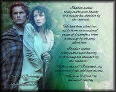 Outlander Love