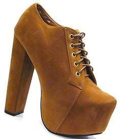 Schuh-City 16 cm High Fashion Damen Schuhe Pumps Plateau High Heels - http://on-line-kaufen.de/schuh-city/schuh-city-16-cm-high-fashion-damen-schuhe-pumps