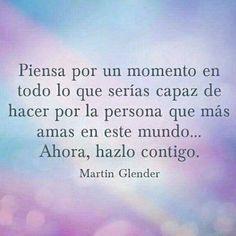 Entendido! #frases #exito #motivacion #armonia #felicidad #paz #autoestima #serfeliz #optimismo #love #followme #dejarfluir #happy #quoteoftheday #espiritu #elevacion #mentepositiva #amor #esperanza #buenasvibras #follow #corazon #soul #imaginacion #autocontrol #venezuela #risas #vida #pensamientos #pasion