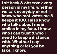 5c0ee2400f92f30fbe0a27c1d17c7624 real quotes about life real men quotes instagram hater fake friends quotes memes 17 friendship quotes