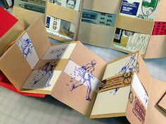 | San Francisco Center for the Book