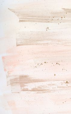 Ideas For Lighting Wallpaper Iphone Phone Backgrounds Ipad Background, Instagram Background, Instagram Frame, Iphone Background Wallpaper, Screen Wallpaper, Galaxy Wallpaper, Iphone Instagram, Pink Instagram, Emoji Wallpaper
