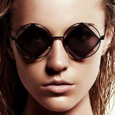 love this sun glasses