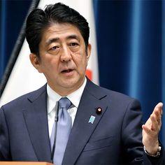 http://japa.la/?p=51324