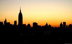 Concierge em Nova York