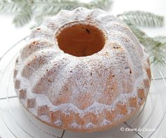 Fruit Cakes, Sweet Bread, Muffins, Sweets, Candles, Homemade, Desserts, Food, Sweet Treats