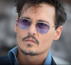 Image result for Johnny Depp 64th Annual Cannes Pirates of the caribbean 2