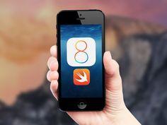 Conoce sobre Cursos de Programación de Apps para iPhone y iPad, Gratis y de Pago ¡con Descuento!