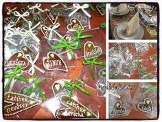 Jmenovky na svatební stůl Christmas Bulbs, Holiday Decor, Christmas Light Bulbs