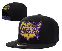 c3a1e138844 NBA los angeles lakers snapback caps more than 100 styles!  NBA  lakers