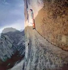alex honnold alex google tel
