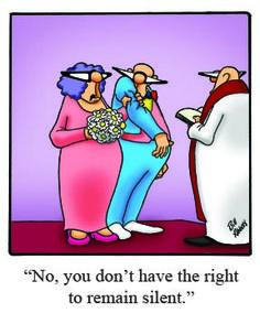 bill abbott cartoons - Bing Images